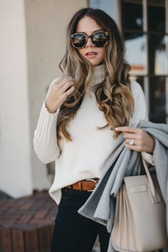 Dark Denim Obsessed   The Teacher Diva: a Dallas Fashion Blog featuring Beauty & Lifestyle
