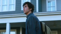 New PAPER TOWNS Trailer With Nat Wolff & Cara Delevingne