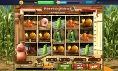 Sheriff partners with Playtika for Slotomania Adventures | Social Casino Intelligence
