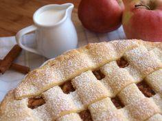 Apple Pie, Digital Camera, Food And Drink, Bread, Baking, Olympus, Desserts, Pasta, Tailgate Desserts