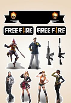 Fire Party Ideas, Imagenes Free, Fire Cake, Snow Flake Tattoo, Free Avatars, Zen, Boss Baby, Clash Royale, Party In A Box