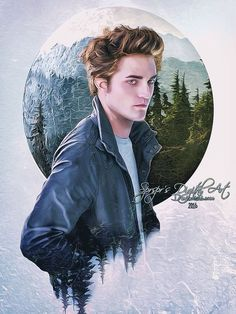 meken Its A Cullen Thing You Wouldnt Understand