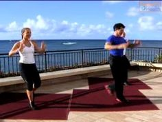 Gilad Dynamic Moves from the Body Challenge Workout series