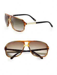 68e3d33e13  MensFashionSummer Ray Ban Sunglasses Sale