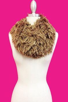 echarpes tricoté echarpes grosses laines echarpes par Paulafashion, $15.00
