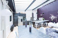 Regardez ce logement incroyable sur Airbnb : Appart standing Panthéon Luxembourg à Paris