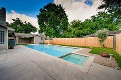 4730 Newpark Dr, Houston, TX 77041