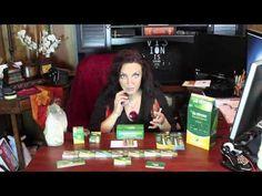 Green Smoke - eCigarette Review - http://freeecigarettestarterkits.com/ecigarette-reviews/green-smoke-ecigarette-review