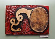 Kind of blue Artist : Andrei Cornea Kind Of Blue, Blues Artists, Nice, Wood, Cover, Woodwind Instrument, Timber Wood, Wood Planks, Trees