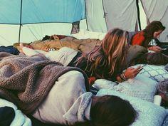 Best Friend Pictures, Friend Photos, Bff Pictures, Best Friend Goals, Best Friends, Friends Girls, Dream Friends, Camping Photography, Photography Couples
