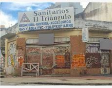 LOTE en VENTA en MONTE CASTRO EN ESQUINA Av. Lope de Vega y Nemesio Trejo