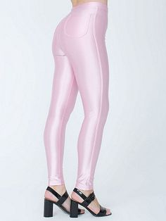 Crazy Price Sunny Agent Provocateur Joseline Suspender Size 2 & Bra 32c not Joseline