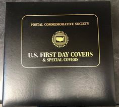 nice Postal Commemorative Society First Day Covers and Particular Covers Misc 150 Panels Check more at https://aeoffers.com/product/arts-and-crafts-collectibles-handmade-online/postal-commemorative-society-first-day-covers-and-particular-covers-misc-150-panels/