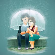 Special romantic love quotes for her beautiful romantik wishes for my girlfriend romantic messages sayings lines for lady love best lines in romance with girlfrnd gf sweet and romantic love quotes for her romantic love poems and quotes for her Love Cartoon Couple, Cute Cartoon Pictures, Cute Couple Art, Cute Love Cartoons, Anime Love Couple, Cute Pictures, Cartoon Love Quotes, Beautiful Couple, Love Quotes For Her