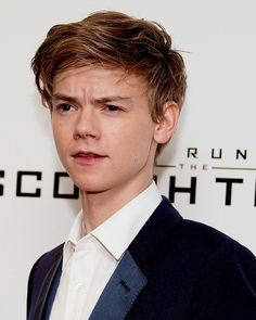 """537 Likes, 6 Comments - SANGSTER & O'BRİEN ♡ (@dylmasupdates) on Instagram: """"Good night  #thomassangster"""""""