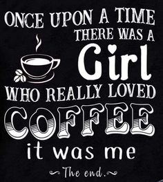 coffee girl Coffee meme about a girl who loved coffee Happy Coffee, Coffee Talk, Coffee Girl, Coffee Is Life, I Love Coffee, My Coffee, Coffee Cups, Coffee Lovers, Nitro Coffee