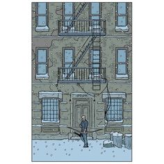 The FPI Blog Advent Calendar - Day 11 - A Clint Barton kinda... ❤ liked on Polyvore featuring home, home decor, holiday decorations, christmas advent calendar, christmas holiday decorations, christmas home decor, xmas advent calendar and christmas holiday decor