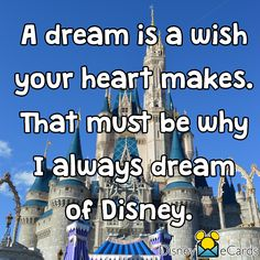 Your Guide To A Great Disney Vacation Disneyland Vacation, Disney Vacations, Disney Memes, Disney Quotes, Disney Questions, Disney Love, Disney Stuff, Walt Disney World, Brittany