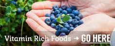 Iodine is an essential mineral that's vital to the proper functioning of the thyroid. The thyroid gland is responsible for managing growth and metabolism. An iodine deficiency can cause symptoms such as fatigue, high cholesterol, lethargy, depression, and swelling of the thyroid gland. Prevent this dangerous deficiency by eating the right amount of iodine rich …