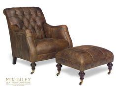 Marvelous 33 Best Chairs And Ottomans Images In 2019 Chair Ottoman Inzonedesignstudio Interior Chair Design Inzonedesignstudiocom