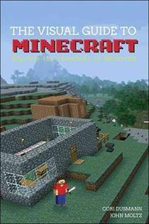 The Visual Guide to Minecraft 1.nov.2014