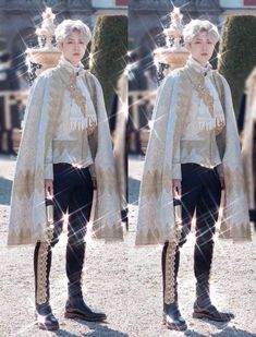 Baekhyun, Exo, Game Of Thrones Characters, Victorian, Fictional Characters, Dresses, Fashion, Angels, Vestidos
