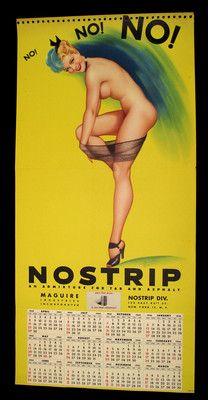 Weird Vintage Ads, Calendar Girls, Weird World, Pin Up Style, Advertising, Graphics, Graphic Design, Artists, Retro