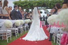 Beautifoto-Montreal-wedding-photography-Simon&Julia_5469