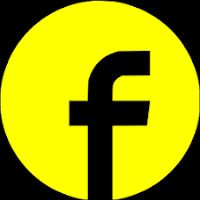 sportstream+ apk hub : FB GROUP