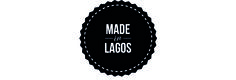 #MadeInLagos - an innovative movement where residents of Lagos not only create but also collaborate.