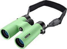Barska Crush 10x42mm Crush Binoculars (Pistachio), Light Green: Amazon.co.uk: Sports & Outdoors Dawn And Dusk, Low Lights, Night Vision, Green Colors, Binoculars, Blush Pink, Outdoor Power Equipment, Crushes, Pistachio