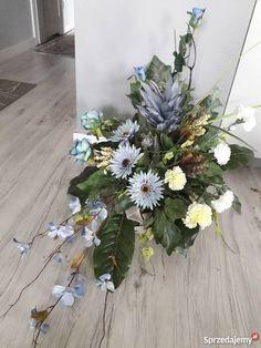 Florists, Funeral, Decoupage, Flora, Easter, Plants, Home Decor, Garden, Floral Shops