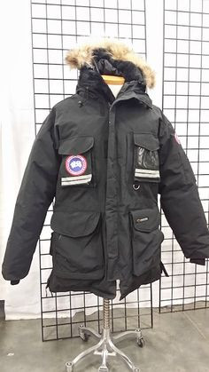 Mens Winter Coat, Winter Jackets, Mens Xl, Canada Goose Jackets, Hermes, Chanel, Louis Vuitton, Fashion, Winter Coats