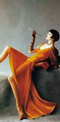 My Style | Via LadyLuxury