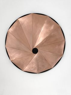 Claudia Wieser, Untitled, 2012, Sies + Höke Galerie