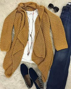 The Elizabeth Cardigan CAL - Free Crochet Pattern