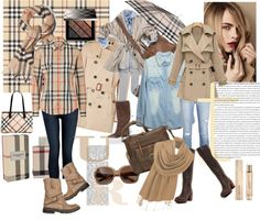 """""""street style"""" by sallykatetwins ❤ liked on Polyvore"""