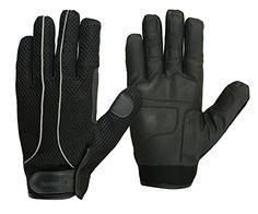 Men's Reflective Motorcycle Gloves-RS4 (XX-Large, Black) ... https://www.amazon.com/dp/B00YSVC5VE/ref=cm_sw_r_pi_dp_iOoKxb3ZGDF18