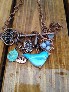 Hey, I found this really awesome Etsy listing at https://www.etsy.com/listing/496156403/skeleton-key-necklace-boho-steampunk
