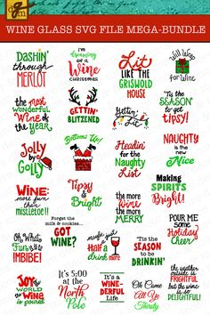 500 Best Silhouette Christmas Images In 2020 Silhouette Christmas Christmas Silhouette