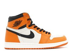 new concept b7020 4049d Air Jordan 1 Retro High OG