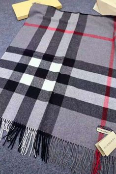 burberry discount outlet rk2v  burberry Scarf, ID : 34351FORSALE:a@yybagscom,