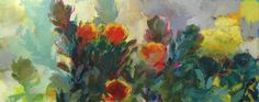 Jenny Parsons, an artist from Cape Town whose fynbos paintings are so beautiful. just love love love the colours… Miss Moss, Flower Artists, South African Artists, Fruit Painting, Amazing Flowers, Abstract Landscape, Oil On Canvas, Street Gallery, Cape Town