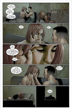 Tony And Pepper, Boy Or Girl, Childhood, Romance, Movie Posters, Movies, Romance Film, Infancy, Romances
