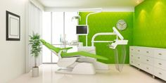 Learn which countries are the top destinations for UK patient seeking dental treatment abroad. Dental Office Design, Office Interior Design, Clinic Design, Office Reception, Teeth Care, Office Organization, Dentistry, Top Destinations, Design Interiors