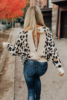 Fashion Ideas And Tips For A Better Look – Fashion Trends Simple Fall Outfits, Fall Winter Outfits, Casual Fall, Casual Outfits, Winter Clothes, Women's Casual, Diy Outfits, Christmas Party Outfits Casual, Winter Style
