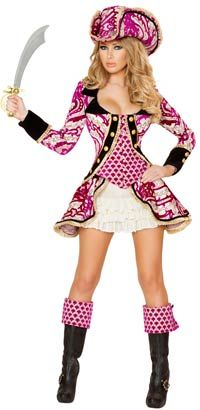 b921a9bbcda 7 Best Harlequin costumes images