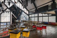 Gallery of SOI 16 / STUDIO PLP - 6