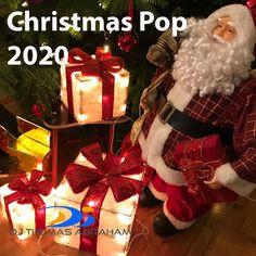 Ich wünsche euch allen ein frohes Fest! Hier gibt es die passende Musik für euer Weihnachtsfest. Christmas Pops, Christmas Ornaments, Christmas Stockings, Dj, Holiday Decor, Musik, Christmas, Needlepoint Christmas Stockings, Christmas Jewelry