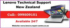 Check Out Tips To Resolve Lenovo Ideapad Screen Problems - Lenovo Repair Centre New Zealand Best Laptop Brands, Laptop Repair, 32 Bit, Best Laptops, Centre, Tips, Check, Best Laptop Computers, Advice